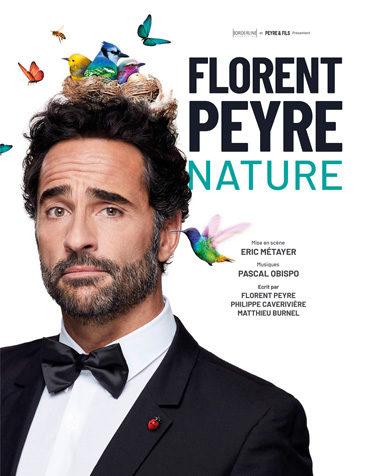 Florent Peyre